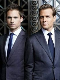 Suits - Staffel 7