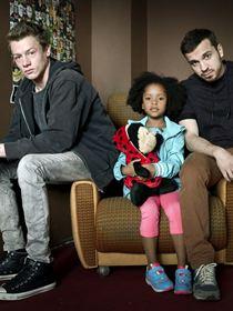 Familie Braun Trailer