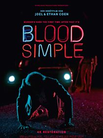Blood film