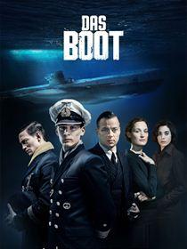 Staffel 2 Das Boot