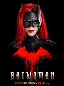 """The Big Bang Theory""-Star Kaley Cuoco ist Harley Quinn: Blutiger Trailer zur DC-Serie"