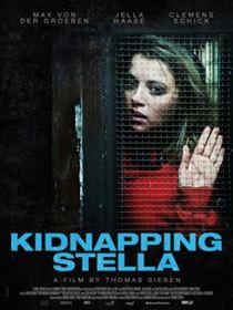 Kidnapping Stella Trailer DF - FILMSTARTS.de
