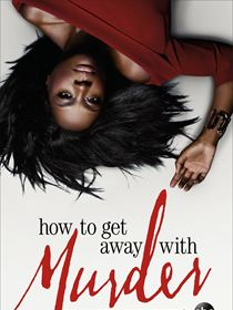 how to get away with murder besetzung