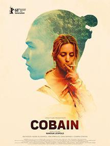 Cobain Trailer OV