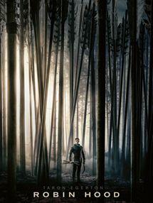 Robin Hood Trailer OV