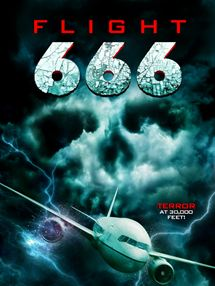 Flight 666 Trailer OV