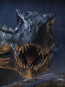 Jurassic World 3: So könnte es nach Teil 2 weiter gehen! (siham.net-Original)