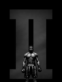 Creed II Trailer (2) OV