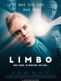 Limbo Trailer DF