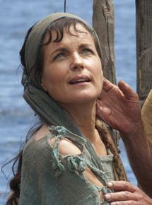elizabeth mcgovern schauspielerin