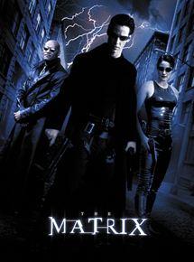 Matrix VoD