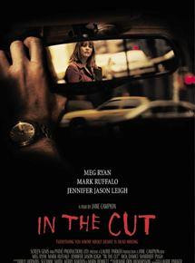 In the Cut - Wenn Liebe tötet