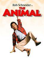 Animal – Das Tier Im Manne