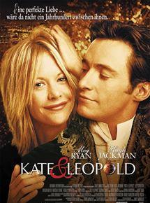 Kate und Leopold