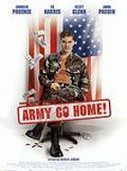 Army Go Home