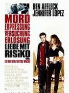 Liebe Mit Risiko Gigli Film 2003 Filmstartsde
