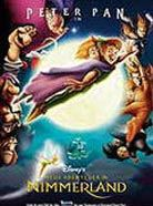 Peter Pan: Neue Abenteuer im Nimmerland