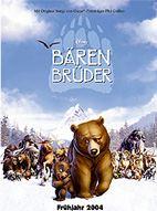 [GANZER~HD] Bärenbrüder STREAM DEUTSCH KOSTENLOS SEHEN(ONLINE) HD