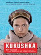 Kukushka - Der Kuckuck