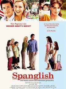 Die Besten Adam Sandler Filme
