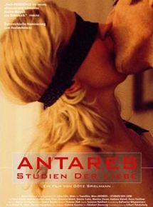 Antares Film