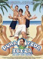 Pura Vida Ibiza - Die Mutter aller Parties!