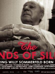 The Sound Of Silents - Der Stummfilmpianist