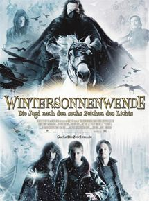 wintersonnenwende film