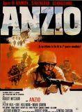 Schlacht um Anzio