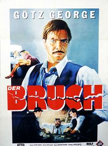 Beste filme 1988