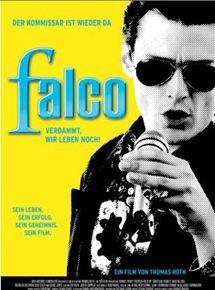 Falco Der Film