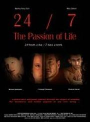 24/7 - The Passion of Life
