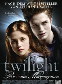 twilight biss zum morgengrauen film