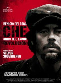Che - Revolucion