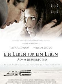 Ein Leben für ein Leben – Adam Resurrected