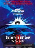 Kinder des Zorns II - Tödliche Ernte