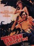 Tarzan Und Sein Sohn Film 1939 Filmstarts De