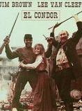 El Cóndor