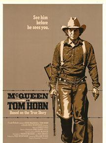 Ich Tom Horn