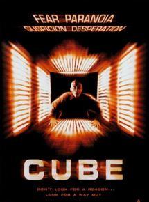 Cube VoD