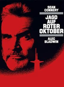 Jagd Auf Roter Oktober Download