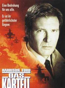 Das Kartell Film