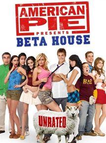 American Pie Die College Clique