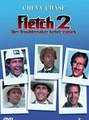 Fletch 2