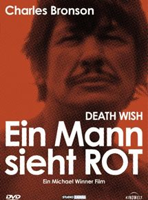 death wish kinostart deutschland