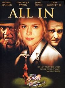 All In: Pokerface