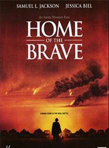 kommando grüne hölle dvd cover