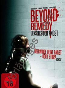 Beyond Remedy