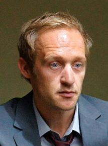 Stefan Kampwirth