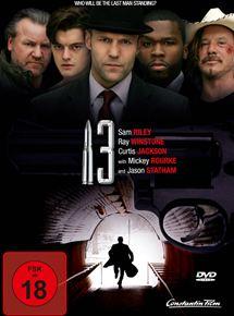 13 (Film)